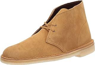 Men's Desert Chukka Boot