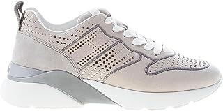 Amazon.it: Hogan - 37 / Sneaker casual / Sneaker e scarpe sportive ...