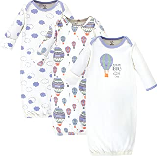 Best hot air balloon baby clothes Reviews