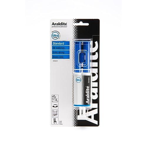 Glass Syringe: Amazon co uk