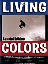 The Living Colors