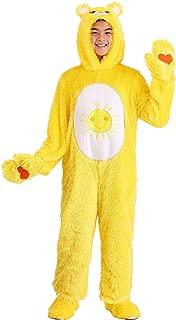 funshine bear costume