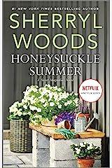 Honeysuckle Summer (A Sweet Magnolias Novel Book 7) Kindle Edition