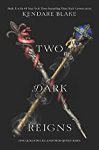 Best three dark crowns book 3 Reviews