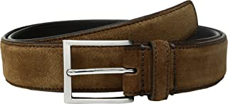Best to boot new york belt Reviews