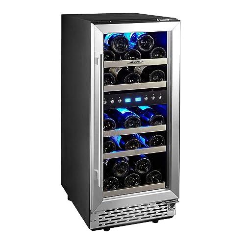 Refrigerator Compressors: Amazon com