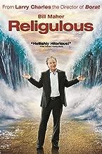 Best dvd roberta miranda Reviews