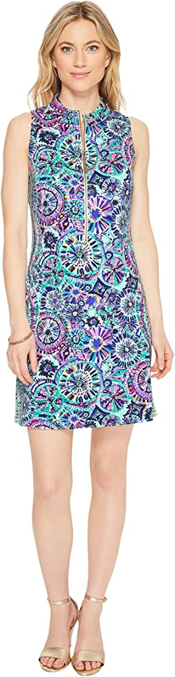 Multi The Swim Engineered Dress