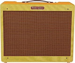 Fender 57 Custom Deluxe 12-Watt 1x12 Inches Tube Combo Amp