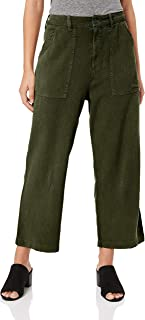 LACAUSA Women's Stella Trousers
