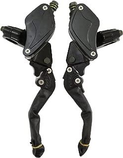 Best motorcycle clutch pump Reviews
