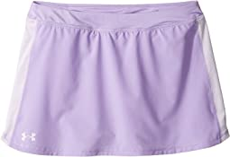Under Armour Kids - Play Up Skort (Big Kids)