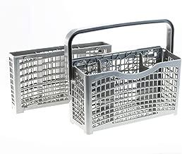 Amazon.es: cestas para lavavajillas fagor