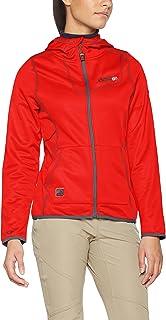 Amazon.es: chaquetas rojas mujer - Geographical Norway