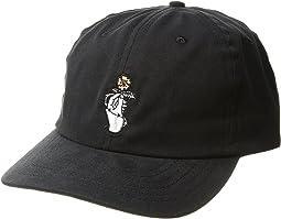 Roark - Tainted Love Hat