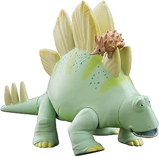 The Good Dinosaur Large Figure, Will