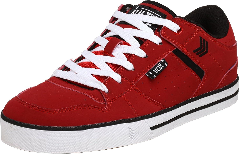 Vox Footwear Inc Mens Casual shoes Slacker