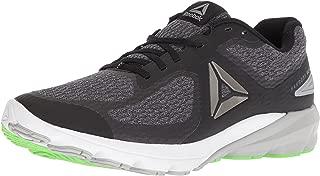 Reebok Men's Harmony Road 2 Sneaker