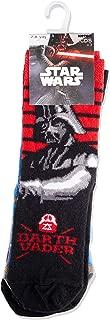 Koton Erkek Çocuk Çorap 0KBB81252AA