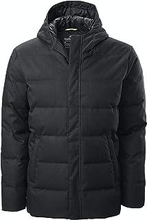 Kathmandu Frisco Men's Down Jacket