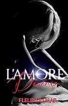 L'Amore Diverso (Italian Edition)