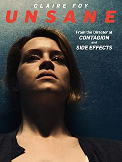 Best watch unsane for free Reviews