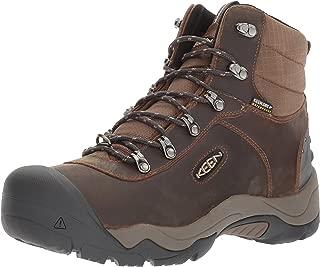 Keen REVEL III Erkek Moda Ayakkabılar 1017663