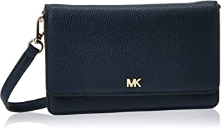 Michael Kors Womens Handbag
