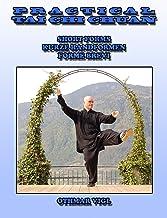 Practical Tai Chi Chuan