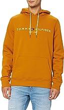 Tommy Hilfiger Tommy Logo Hoody voor heren met capuchon