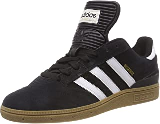 free shipping fc3c1 f777f adidas Busenitz, Chaussures de Skateboard Homme