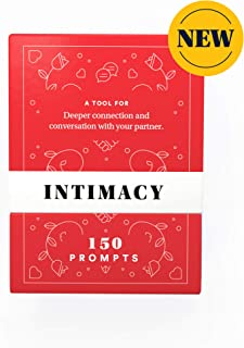 Best conversation starter cards Reviews