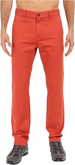 Table Rock Chino Pants