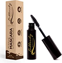 Sponsored Ad - Brown Mascara by Endlessly Beautiful | Natural Makeup, Eyebrow Mascara | An Organic Makeup, Cruelty Free | ...