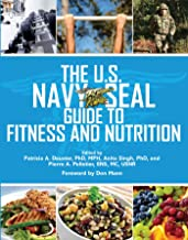 Best us navy fitness guide Reviews