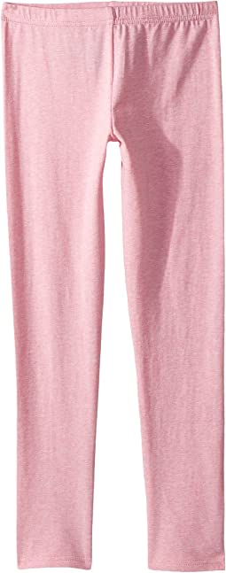 Stretch Leggings (Infant/Toddler/Little Kids/Big Kids)