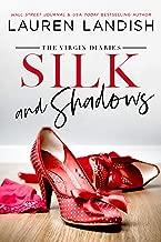 Silk and Shadows (The Virgin Diaries Book 3)