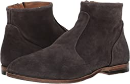 eleventy - Suede Side Zip Boot