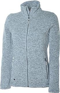 McKinley Women's Kipapa Fleece Jacket Fleece Jacket