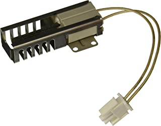 SAMSUNG OEM Original Part: DG94-00520A Gas Range Hot Surface Igniter