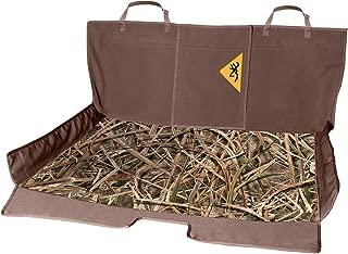 Browning Cargo Liner Mossy Oak Blades Mossy Oak Shadow Grass Blades