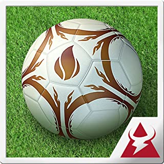 Best real football manager 2014 Reviews