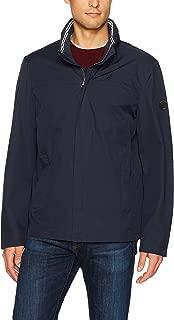 Best nautica men's bomber jacket Reviews