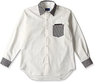 Selery 方格花布格子衬衫