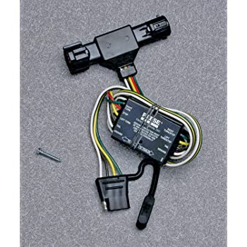 Reese Towpower 74224 T-Connector