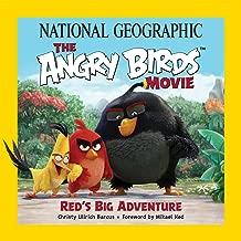 Best thunder boy movie Reviews