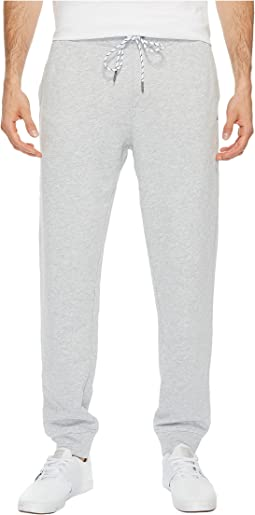 Vineyard Vines Heathered Jogger Pants