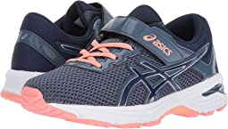 ASICS Kids - GT-1000 6 PS (Toddler/Little Kid)
