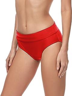 Merry Style Slip Bikini Pezzo sotto Costume MSVR5