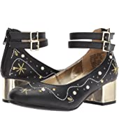 Sam Edelman Kids Evelyn Bree Embellished (Little Kid/Big Kid)